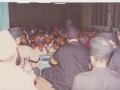samelan-1993-36