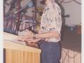samelan-1993-37