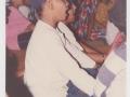 samelan-1993-38