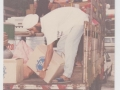 samelan-1993-39
