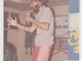 samelan-1993-40