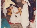 samelan-1993-43