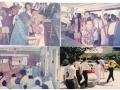 samelan-1993-8