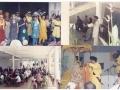 samelan-1994-11