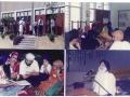 samelan-1994-15