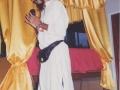 samelan-1994-2