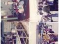 samelan-1994-31
