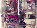 samelan-1994-33