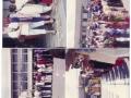 samelan-1994-37