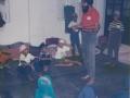 samelan-1994-4