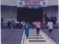 samelan-1994-5