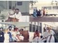 samelan-1994-9