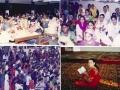samelan-1996-1