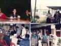 samelan-1996-12