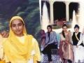 samelan-1996-13