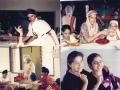 samelan-1996-18