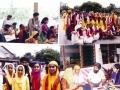 samelan-1996-27
