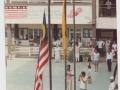 samelan-1997-20
