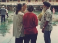 samelan-1997-28