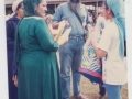 samelan-1997-30