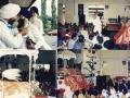 samelan-1998-11