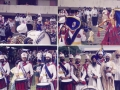 samelan-1998-21