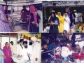 samelan-1998-3
