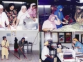 samelan-2000-11