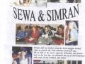 samelan-2000-24