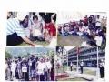 samelan-2000-3