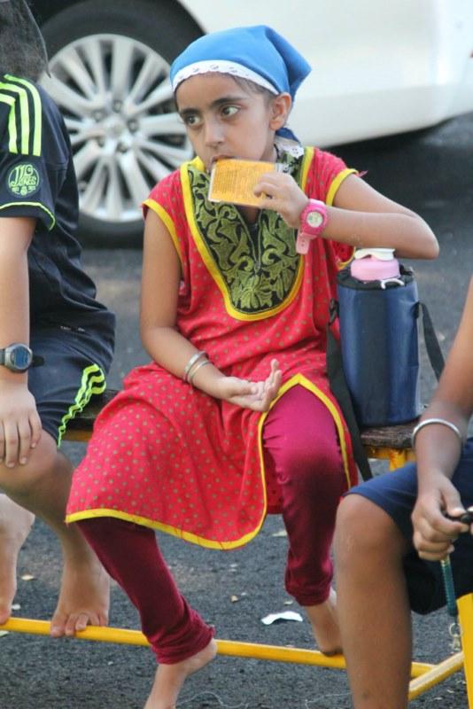 kampung-pandan-mini-samelan-2014-144