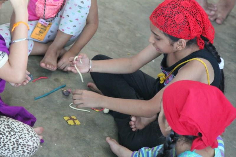 kampung-pandan-mini-samelan-2014-191