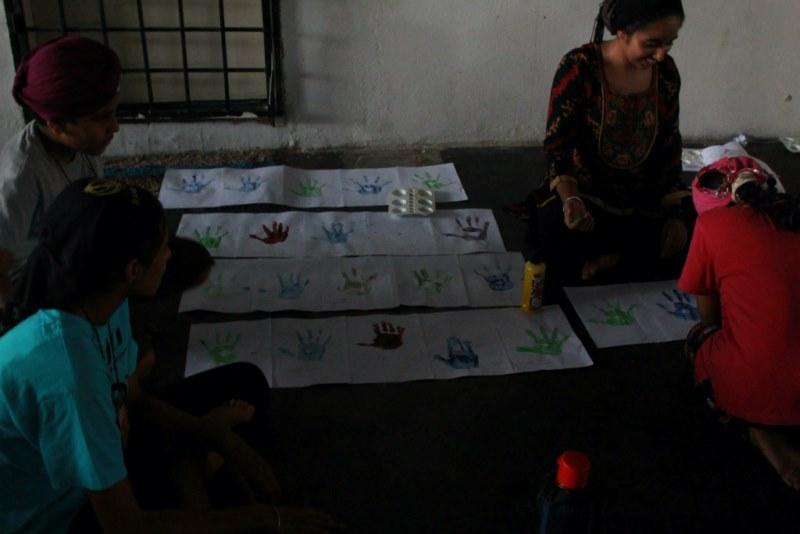 kampung-pandan-mini-samelan-2014-218