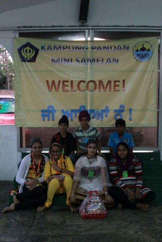 kampung-pandan-mini-samelan-2014-386