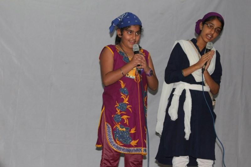 kampung-pandan-mini-samelan-2014-420