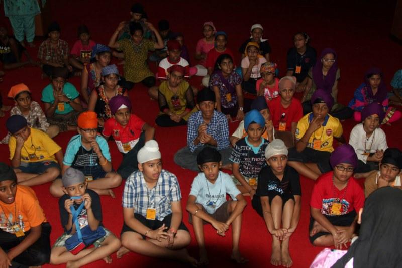 kampung-pandan-mini-samelan-2014-461