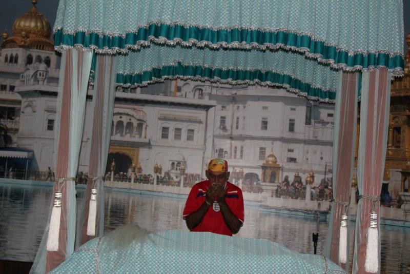 kampung-pandan-mini-samelan-2014-475