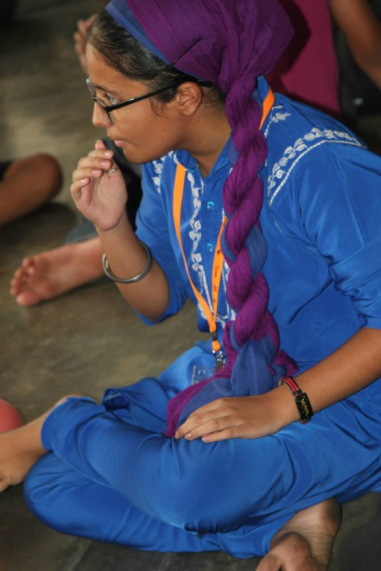 kampung-pandan-mini-samelan-2014-491