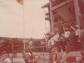 samelan-1982-10