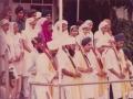 samelan-1982-11