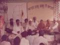 samelan-1982-3