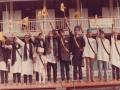 samelan-1982-4