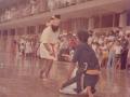 samelan-1982-5