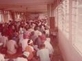 samelan-1982-8