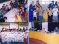 samelan-2002-10