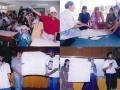 samelan-2002-12