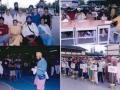 samelan-2002-14