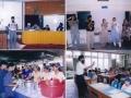 samelan-2002-15