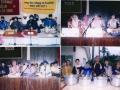 samelan-2002-20