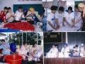 samelan-2002-21